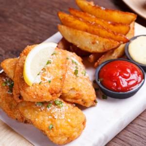 hali&chips